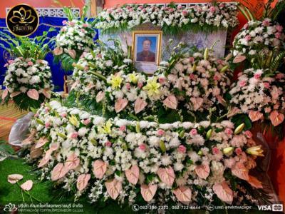 panthachok coffin Watermarked15(2562-03-19-0231)