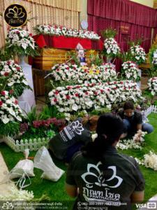 panthachok coffin Watermarked15(2562-03-22-1326)
