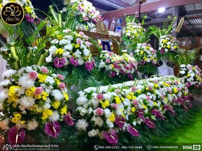 panthachok coffin Watermarked15(2562-03-30-1521)