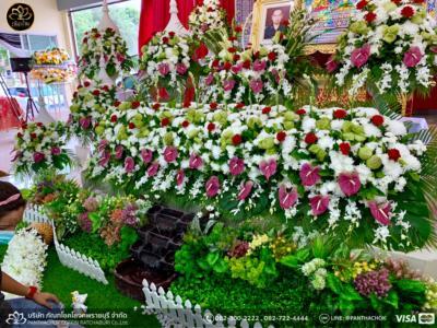 panthachok coffin Watermarked15(2562-04-03-1235)