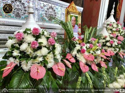 panthachok coffin Watermarked15(2562-04-11-1547)