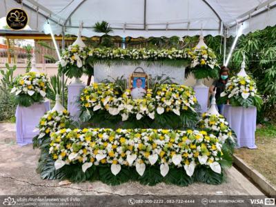 panthachok coffin Watermarked15(2562-04-15-1757)