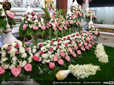 panthachok coffin Watermarked15(2562-04-16-2328)