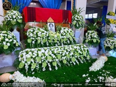panthachok coffin Watermarked15(2562-04-16-2359)