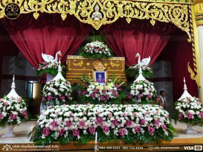 panthachok coffin Watermarked15(2562-04-21-0044)