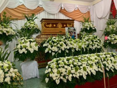 panthachok coffin Watermarked16(2562-02-14-2142)