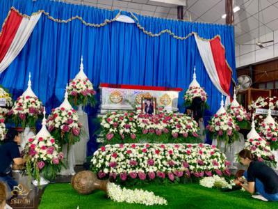panthachok coffin Watermarked16(2562-02-18-2132)