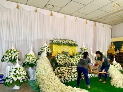 panthachok coffin Watermarked16(2562-03-02-2256)