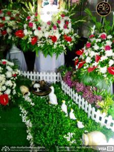 panthachok coffin Watermarked16(2562-03-18-2106)