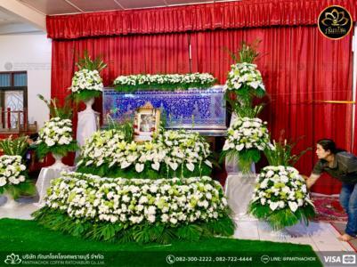 panthachok coffin Watermarked16(2562-03-18-2229)