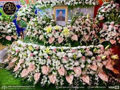 panthachok coffin Watermarked16(2562-03-19-0231)