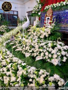 panthachok coffin Watermarked16(2562-03-19-1822)