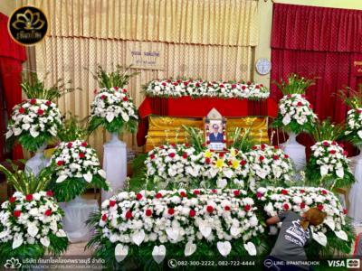 panthachok coffin Watermarked16(2562-03-22-1326)
