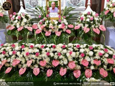 panthachok coffin Watermarked16(2562-04-16-2328)