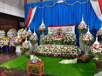 panthachok coffin Watermarked17(2562-02-18-2132)