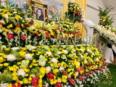 panthachok coffin Watermarked17(2562-02-26-1225)