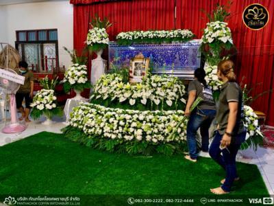 panthachok coffin Watermarked17(2562-03-18-2230)