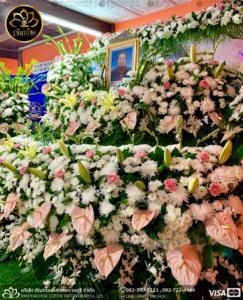 panthachok coffin Watermarked17(2562-03-19-0232)