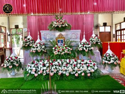 panthachok coffin Watermarked17(2562-04-16-1323)