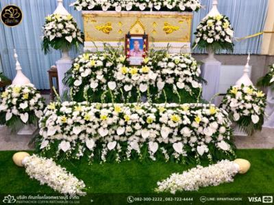 panthachok coffin Watermarked17(2562-04-21-1502)