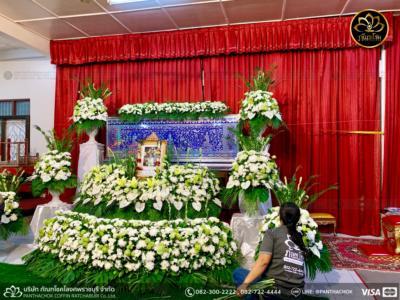 panthachok coffin Watermarked18(2562-03-18-2230)