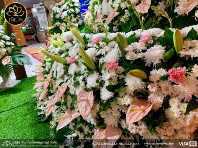 panthachok coffin Watermarked18(2562-03-19-0232)
