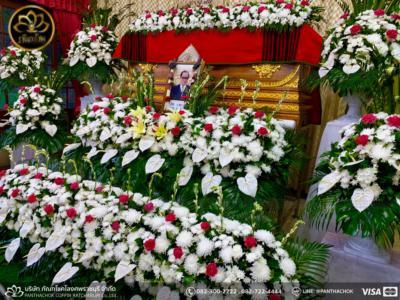 panthachok coffin Watermarked18(2562-03-22-1326)