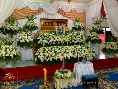 panthachok coffin Watermarked19(2562-02-14-2144)