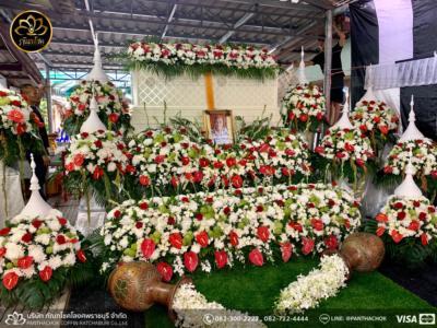panthachok coffin Watermarked19(2562-03-18-2231)