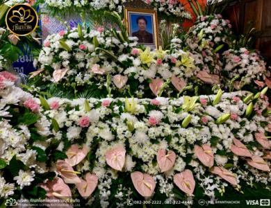 panthachok coffin Watermarked19(2562-03-19-0232)