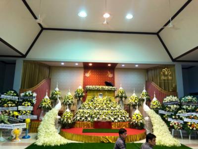 panthachok coffin Watermarked2(2562-02-22-2228)
