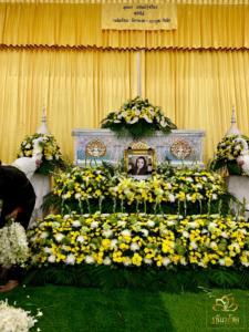panthachok coffin Watermarked2(2562-02-26-1220)