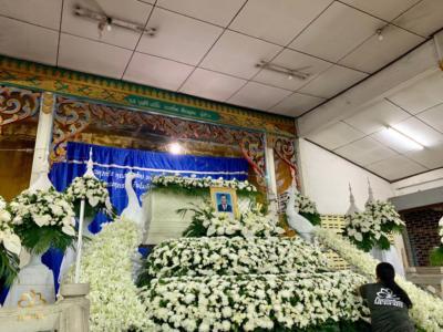 panthachok coffin Watermarked2(2562-03-02-1438)