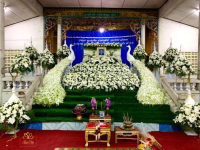 panthachok coffin Watermarked2(2562-03-02-1528)