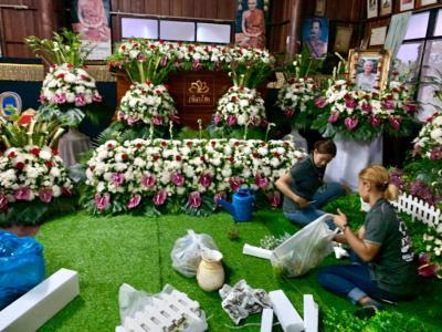 panthachok coffin Watermarked2(2562-03-05-1954)