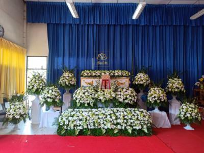 panthachok coffin Watermarked2(2562-03-12-2055)