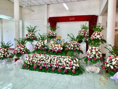 panthachok coffin Watermarked2(2562-03-18-0152)