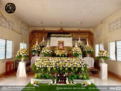 panthachok coffin Watermarked2(2562-03-18-2057)