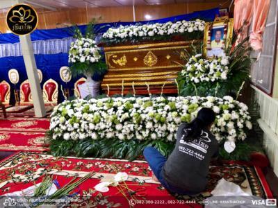 panthachok coffin Watermarked2(2562-03-19-1924)