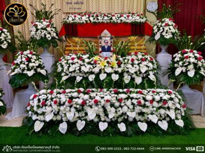 panthachok coffin Watermarked2(2562-03-22-1323)