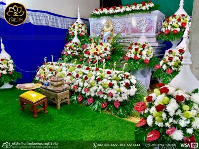 panthachok coffin Watermarked2(2562-03-23-1408)