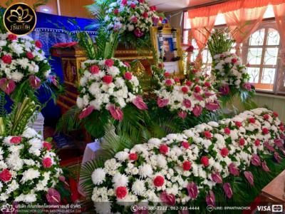 panthachok coffin Watermarked2(2562-03-25-1207) 2