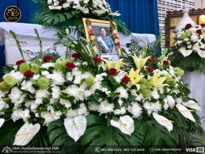 panthachok coffin Watermarked2(2562-04-16-1321)