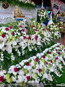panthachok coffin Watermarked2(2562-04-16-1935)