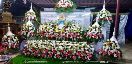 panthachok coffin Watermarked2(2562-04-16-2326)