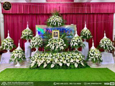 panthachok coffin Watermarked2(2562-04-19-2202)