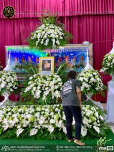 panthachok coffin Watermarked2(2562-04-19-2215)