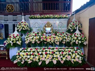panthachok coffin Watermarked2(2562-04-20-2333)