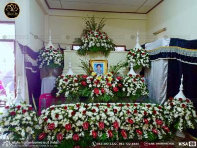 panthachok coffin Watermarked2(2562-04-21-0100)