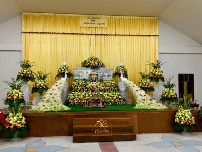 panthachok coffin Watermarked20(2562-02-26-1226)